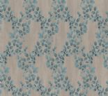 Cloe Wallpaper 92219 By Limonta For Dixons Exclusive
